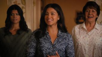 Jane The Virgin: Season 3: Chapter Fifty-One