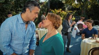Jane The Virgin: Season 3: Chapter Fifty-Four