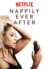Nappily Ever After Netflix ES (España)
