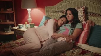 Jane The Virgin: Season 2: Chapter Thirty-Three