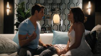 Jane The Virgin: Season 3: Chapter Sixty-One