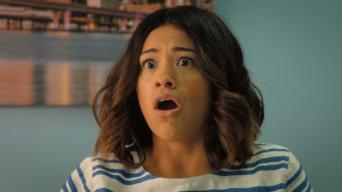 Jane The Virgin: Season 3: Chapter Fifty-Six