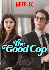 The Good Cop Netflix ES (España)