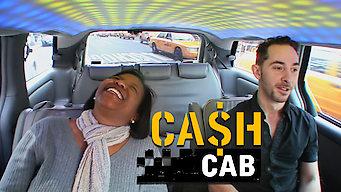 Cash Cab (2010)