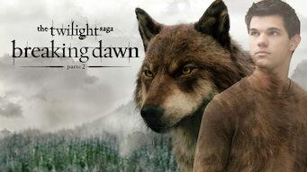 The Twilight Saga: Breaking Dawn - Parte 2 (2012)