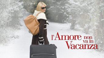L'amore non va in vacanza (2006)