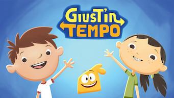 Giust'in Tempo (2012)
