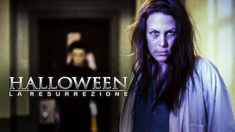Halloween - La resurrezione (2002)