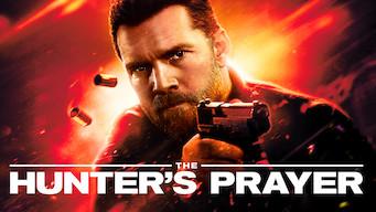 The Hunter's Prayer (2015)