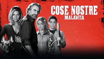 Cose nostre - Malavita (2013)