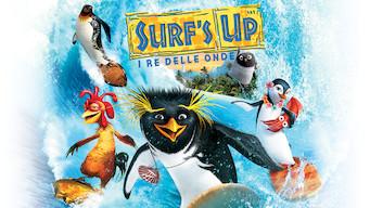 Surf's Up - I re delle onde (2007)