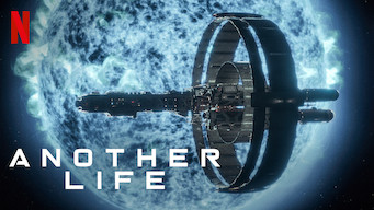 Another Life (2019)