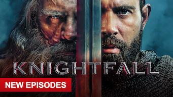 Knightfall (2019)