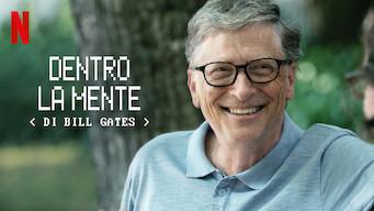 Dentro la mente di Bill Gates (2019)
