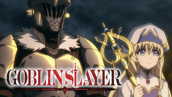 Goblin Slayer (2018)