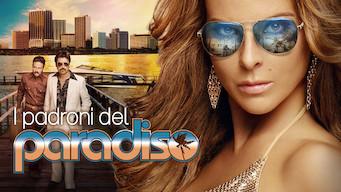 I padroni del paradiso (2015)