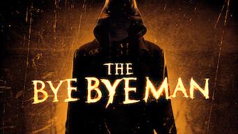 The Bye Bye Man (2017)
