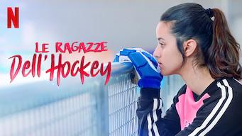 Le ragazze dell'hockey (2019)