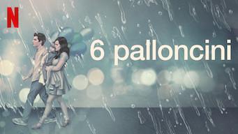 6 palloncini (2018)