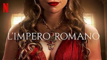 L'Impero romano (2019)
