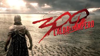 300: L'alba di un impero (2014)