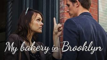 My Bakery in Brooklyn - un pasticcio in cucina (2016)