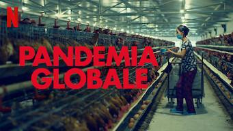 Pandemia globale (2020)