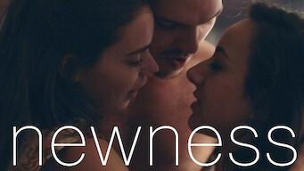 Newness (2017)