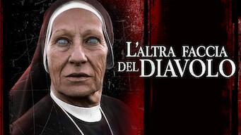 L'altra faccia del diavolo (2012)