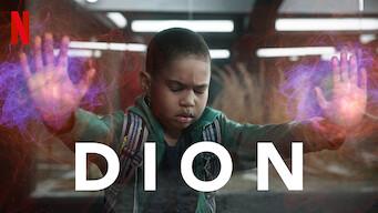 Dion (2019)