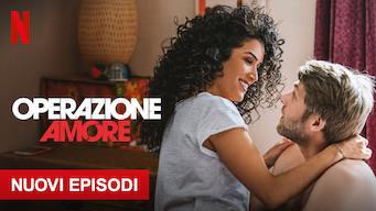 Operazione amore (2019)