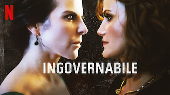 Ingovernabile (2018)