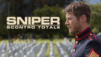 Sniper: Scontro totale (2017)