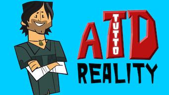 A tutto reality (2009)