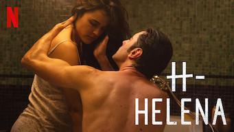 H - Helena (2019)