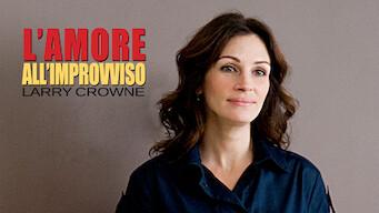 L'amore all'improvviso - Larry Crowne (2011)