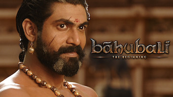 Baahubali: The Beginning (versione inglese) (2015)