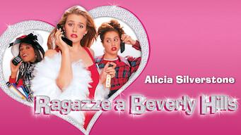 Ragazze a Beverly Hills (1995)