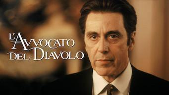 L'avvocato del diavolo (1997)
