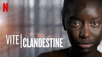 Vite clandestine (2019)