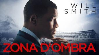Zona d'ombra (2015)