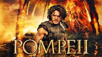 Pompei (2014)