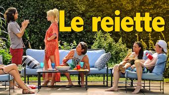 Le reiette (2017)