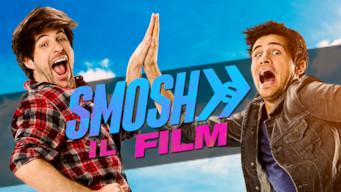 Smosh: Il film (2015)