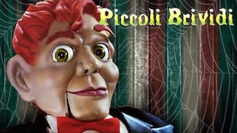 Piccoli brividi (1995)