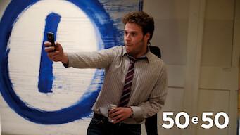 50 e 50 (2011)