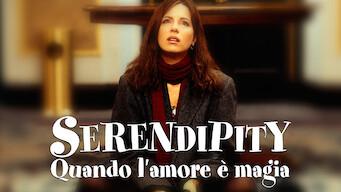 Serendipity - Quando l'amore è magia (2001)