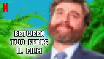 Between Two Ferns: Il film (2019)