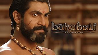 Baahubali: The Beginning (versione hindi) (2015)