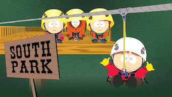 South Park (2015)